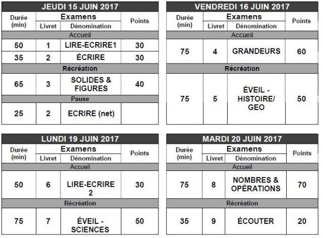 ceb-calendrier-2017
