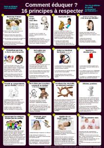 16-regles-pour-eduquer-actiprim-bruno-dobbelstein