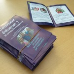 éducation-brochure