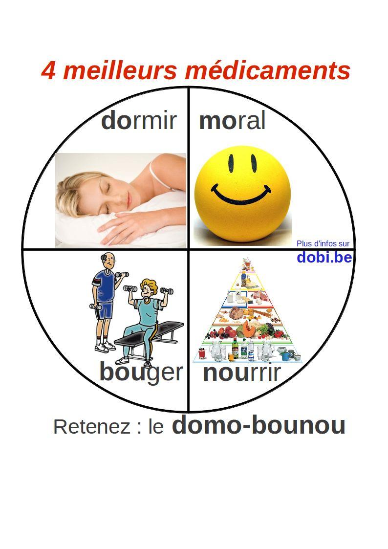 4-meilleurs-medicaments-domo-bounou - 1