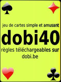 dobi40-logo-lien