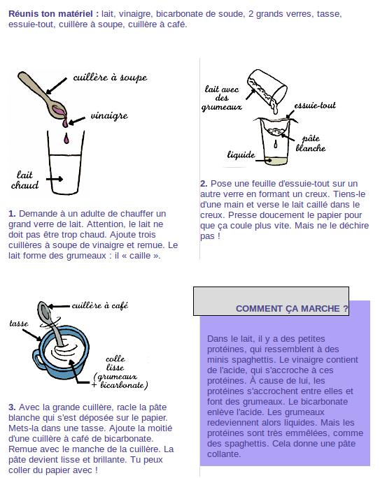 colle-au-lait