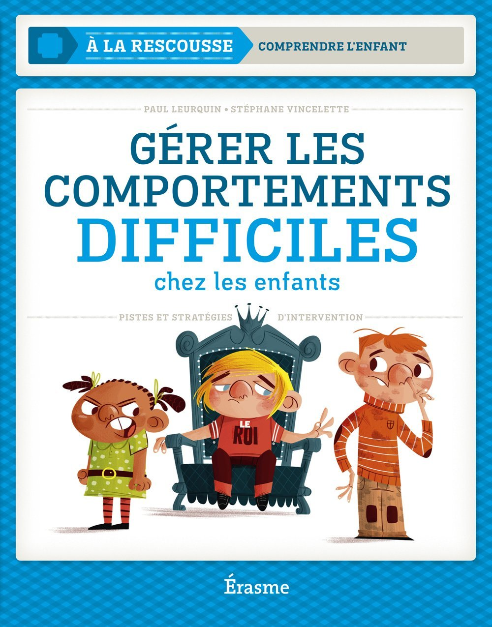 gerer-comportement-difficile