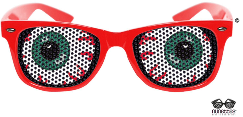 lunettes-de-soleil_213728