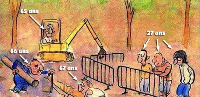 cartoon_pensions_fr