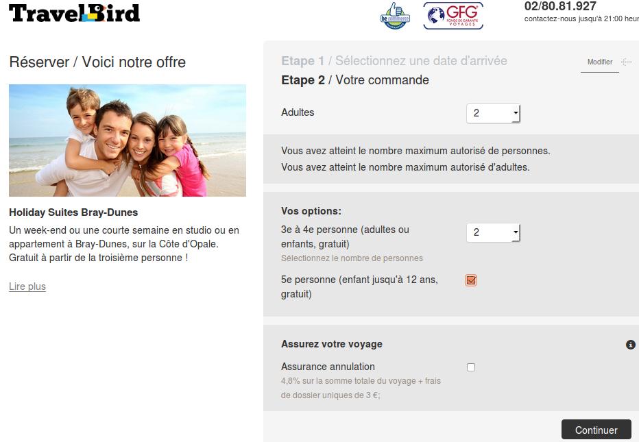 travelbird-2e-etape