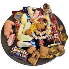 assiette-bonbons-A