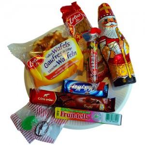 assiette-bonbons-B
