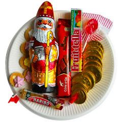 assiette-bonbons-C