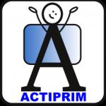 actiprim-logo