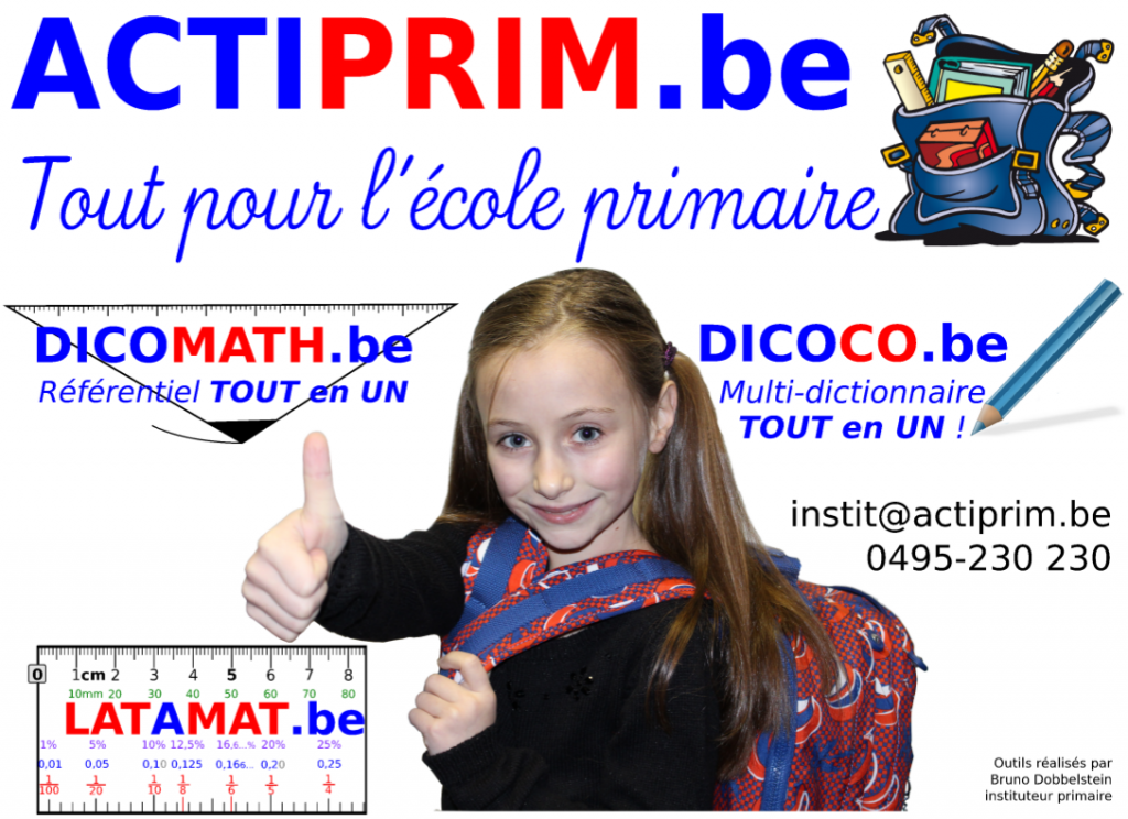 actiprim-photo-couverture-facebook