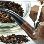 pipe-tabac
