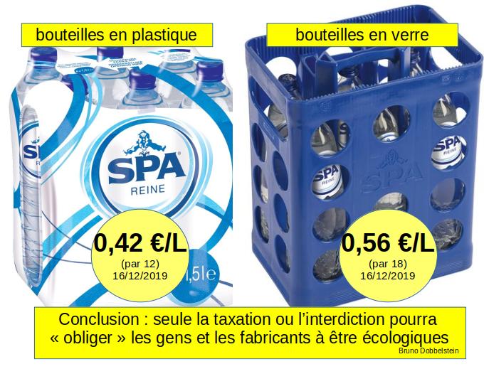 spa-berre-plastique